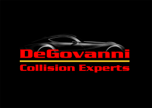 DeGovanni Collision