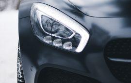 Auto Body Repair in Philadelphia & Quality Craftsmanship | DeGovanni | Dent Repair | Philadelphia